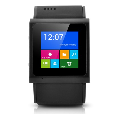 E-Ceros SmartWatch Mobile Phone