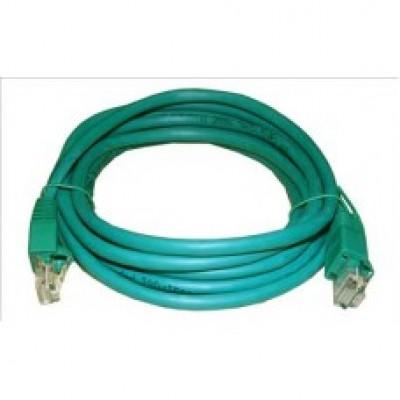 3m CAT5E Patch Cable