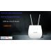 4G LTE Broadband Bundle - Tenda
