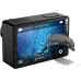 SJCAM SJ8 4K Pro Action Camera - Big Box