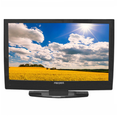 "Agora 19"" HD LED TV"
