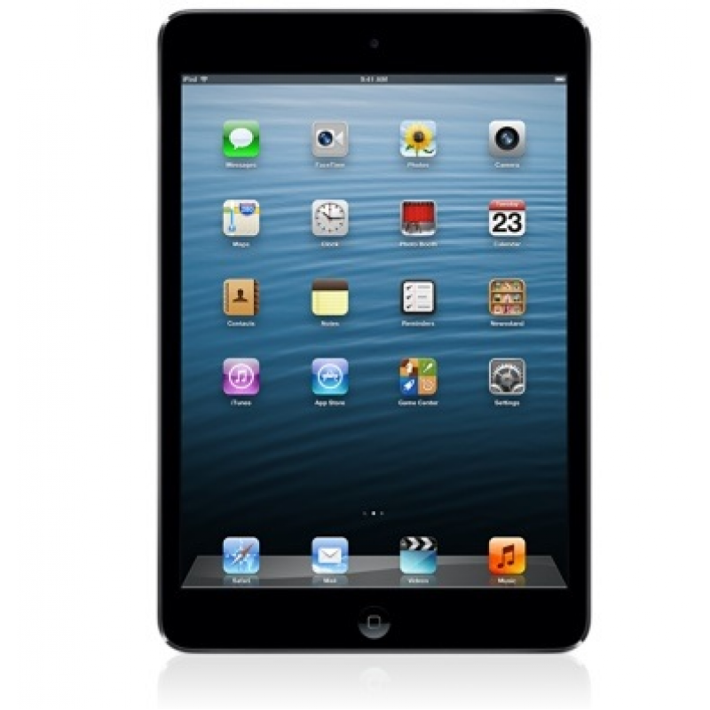Apple iPad 2 16GB - Wifi