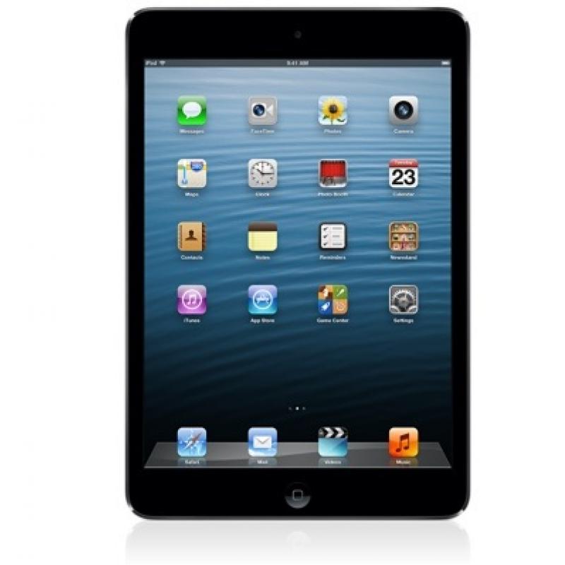 Apple iPad 2 16GB - Wifi