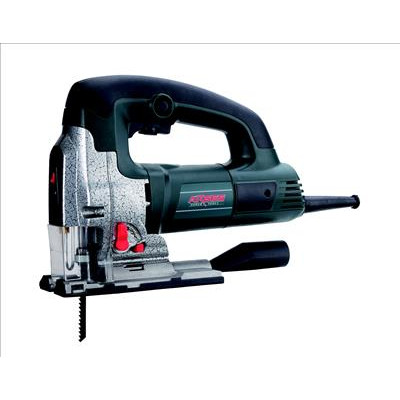 Arges 710w Pro Jigsaw