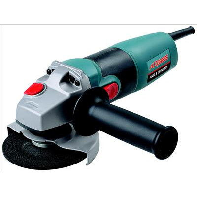 Arges 800w 4 1/2inch Angle Grinder