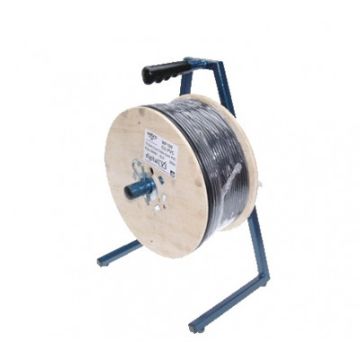 Cable Dispenser - Large RG6 TM625 ( 100m or 250m )