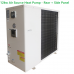 Retro Fit 12kw Air Source Heat Pump 41,000 Btu's