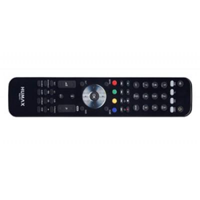 Humax Foxsat HDR Remote Control