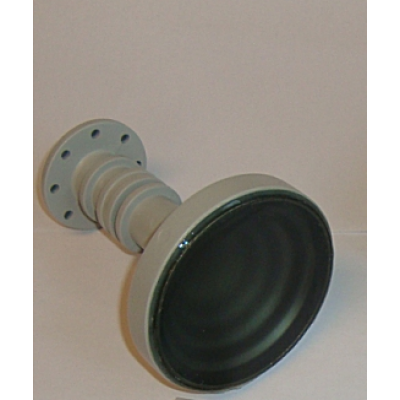 Channel Master Feed Horn