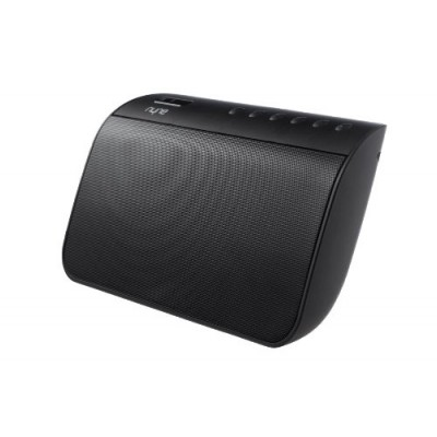 nyne Bluetooth Speaker Series - NB-250 Black