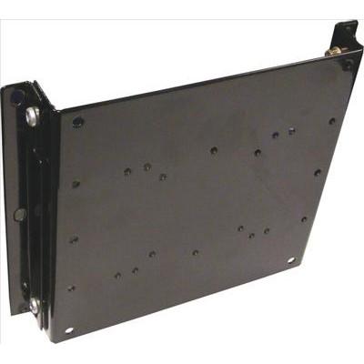 LCD / Plasma Wall Bracket 14-42inch