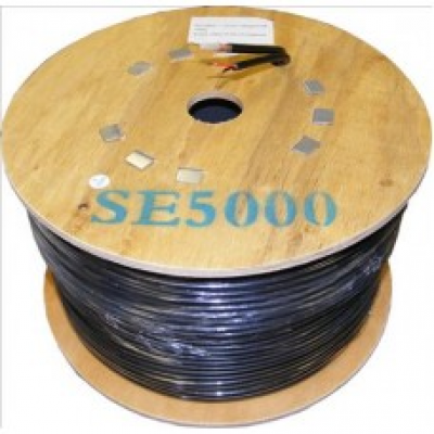 TX100 Cable 250m Drum