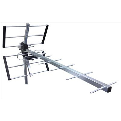 UHF WideBand TV Aerial