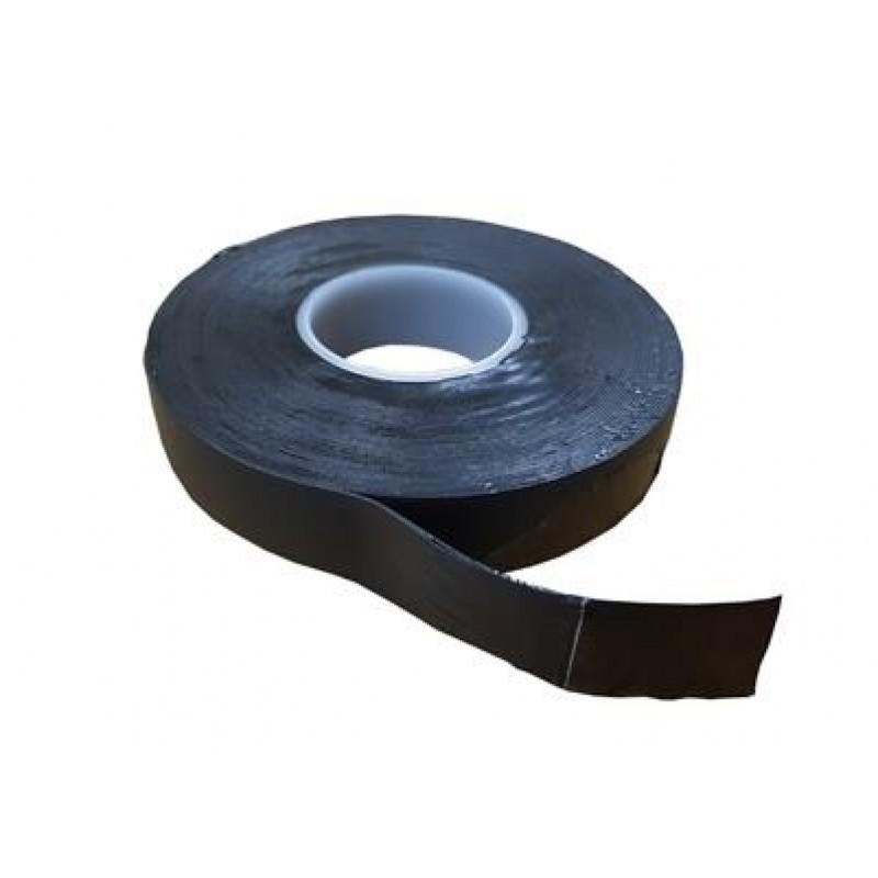 self amalgamating tape from satellite tv shop 020 3507 0128. Black Bedroom Furniture Sets. Home Design Ideas