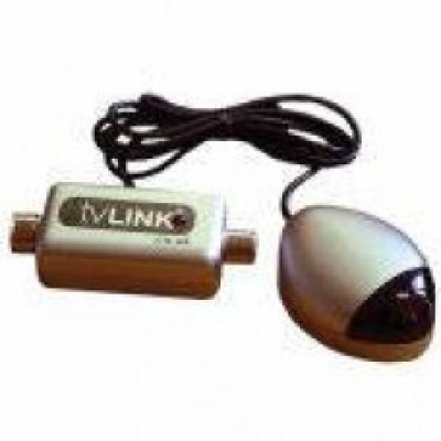 TV-Link Eye