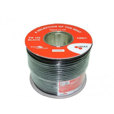 TX100 Cable 100m
