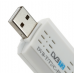 USB DVB-T2 Freeview Tuner