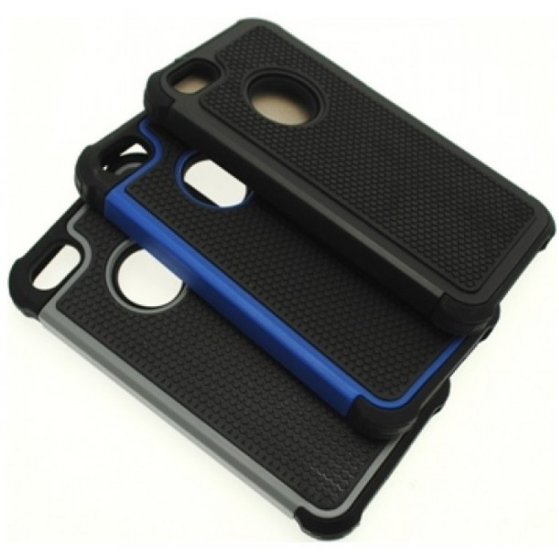iPhone 5/5S Armour Case