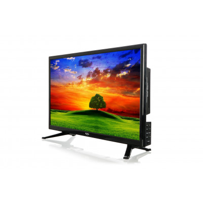 Xoro HD LED 24 inch TV