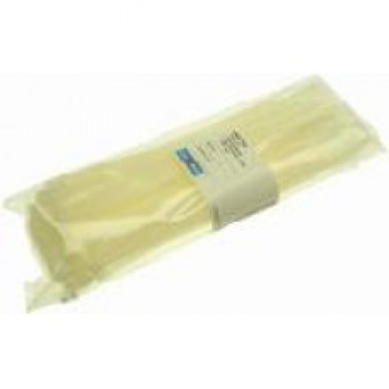 Cable Ties White ( 100 )