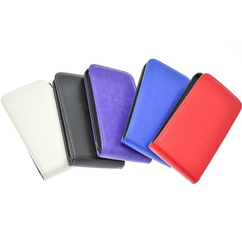 iPhone 6 Premium Flip Cover